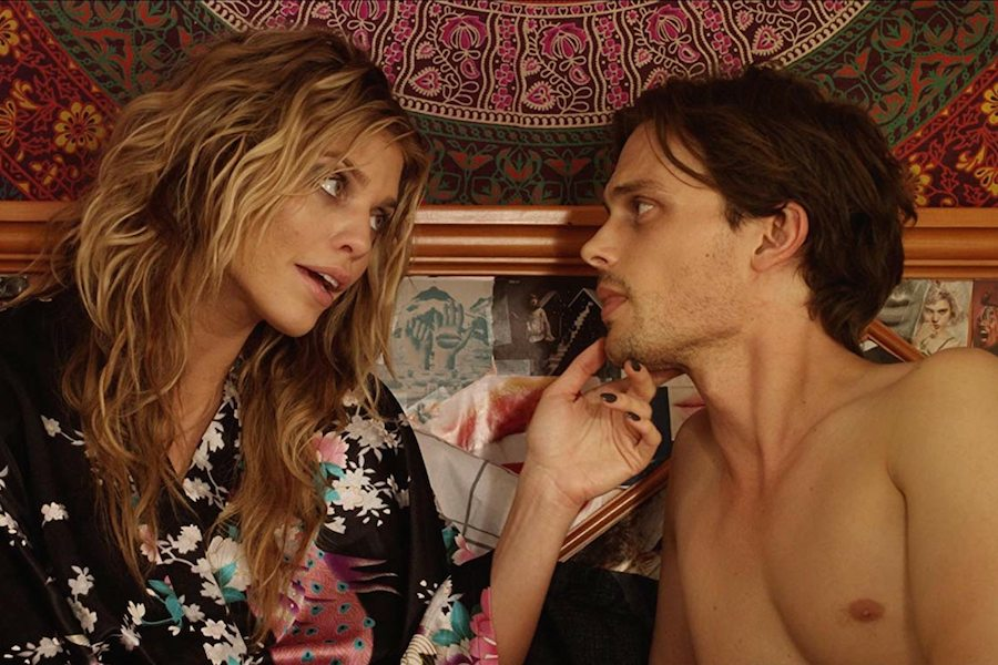 Recensie 68 Kill Cinemagazine