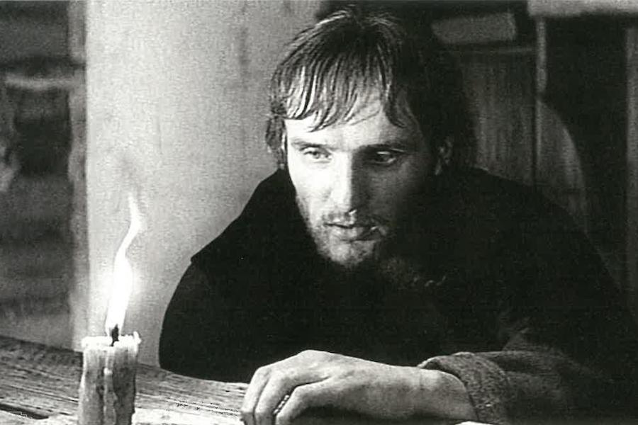 Recensie Andrei Rublev Cinemagazine