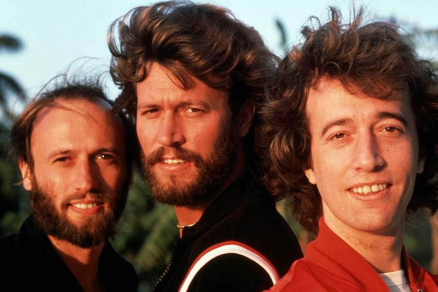 Recensie The Bee Gees: How Can You Mend a Broken Heart Cinemagazine