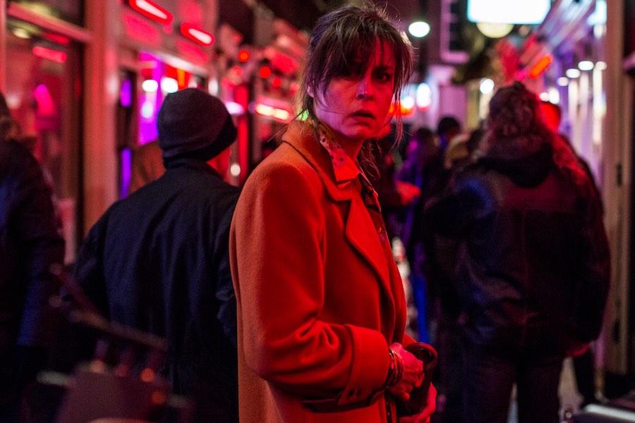 Recensie Bloody Marie Cinemagazine