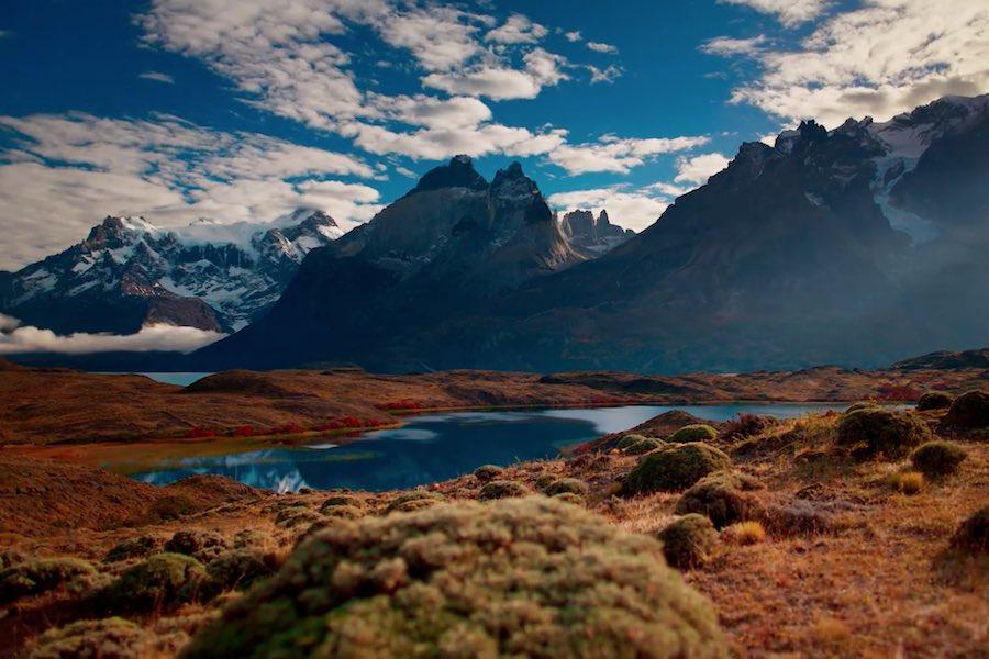 Recensie Chili - een wild avontuur Cinemagazine