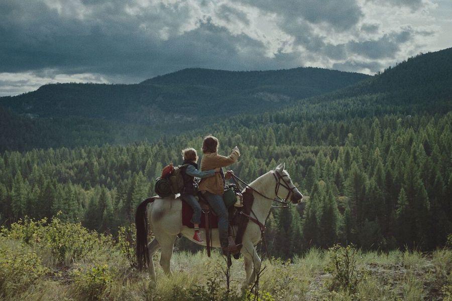 Recensie Cowboys Cinemagazine