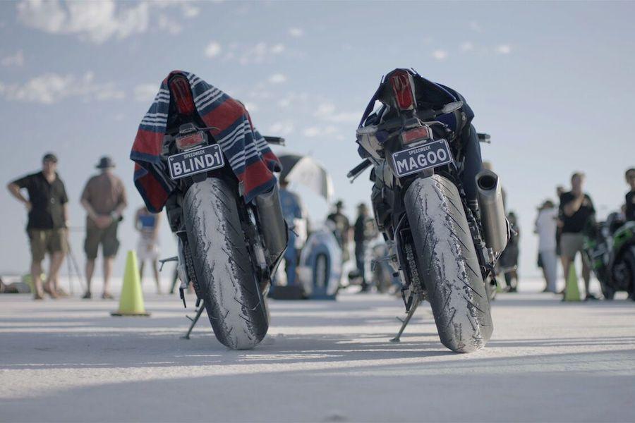 Recensie Dark Rider Cinemagazine