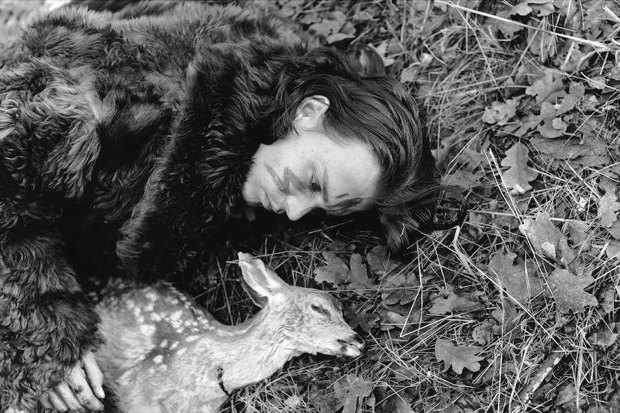 Recensie Dead Man Cinemagazine