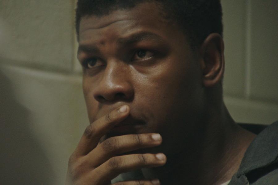 Recensie Detroit Cinemagazine