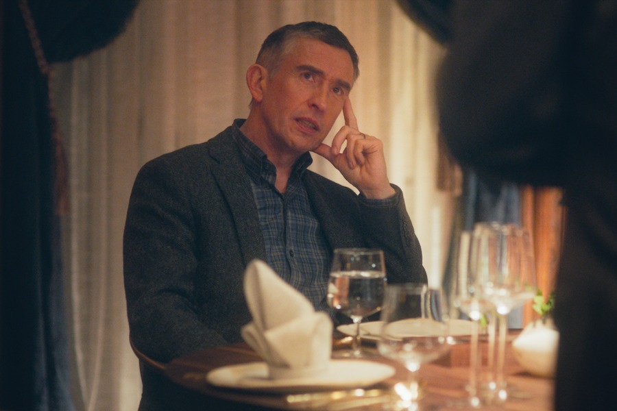 Recensie The Dinner Cinemagazine