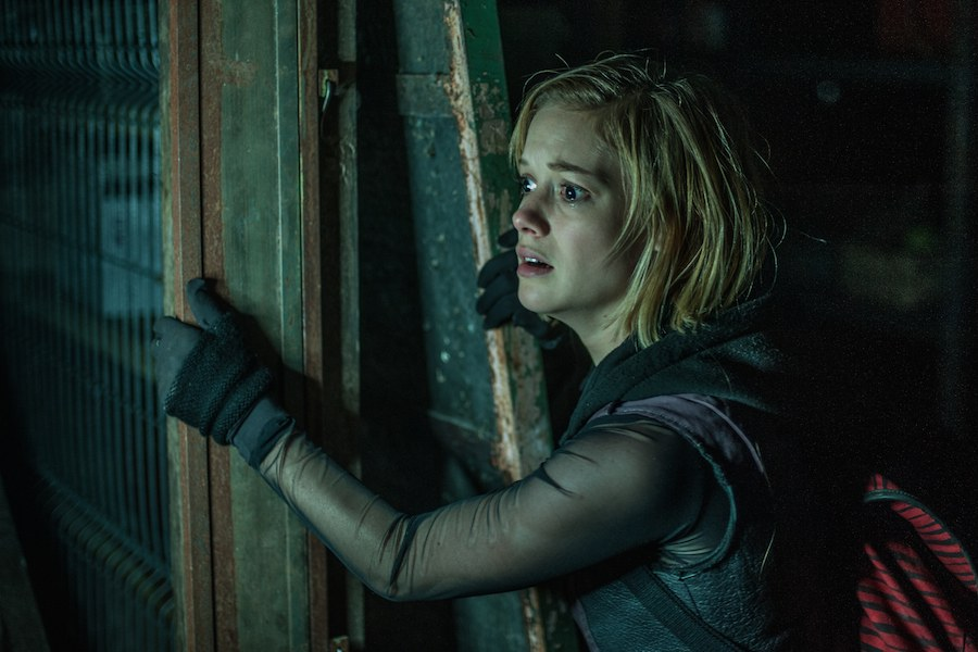 Recensie Don't Breathe Cinemagazine