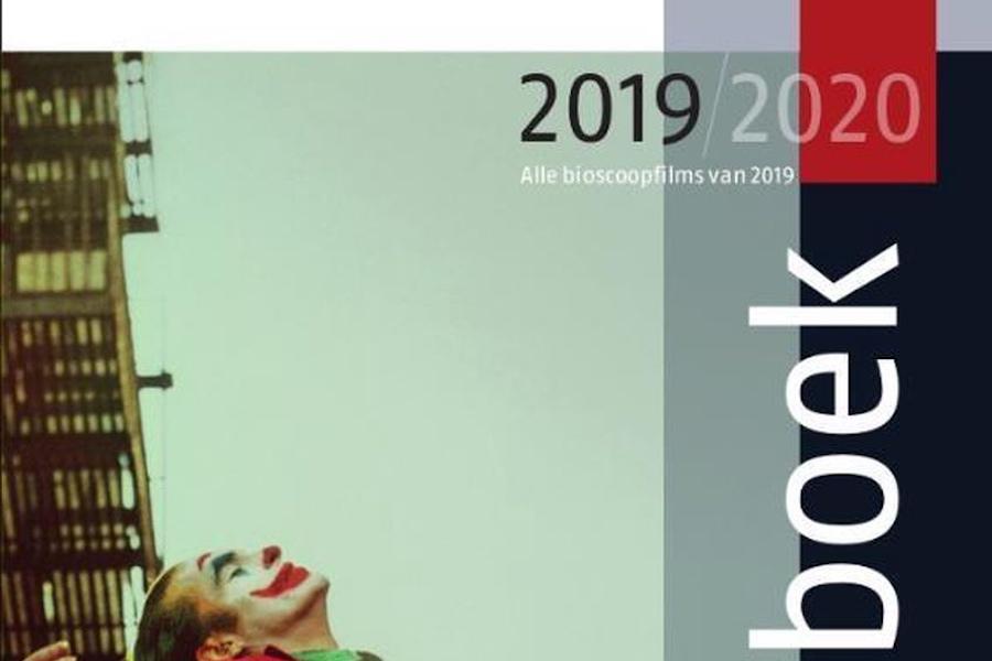 Filmjaarboek 2019/2020