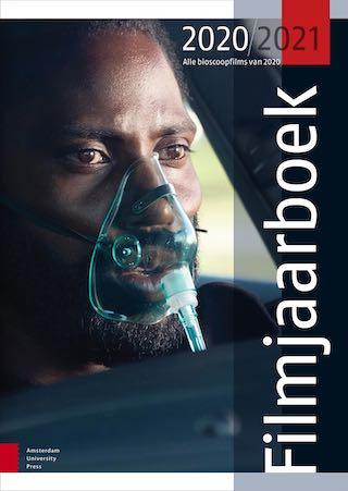 Filmjaarboek 2020/2021