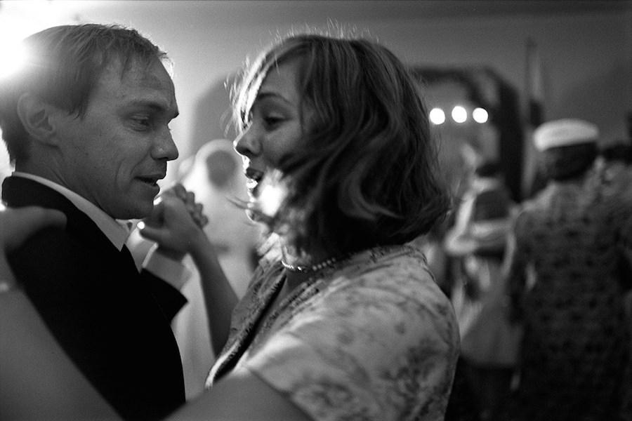 Recensie The Happiest Day in the Life of Olli Mäki Cinemagazine