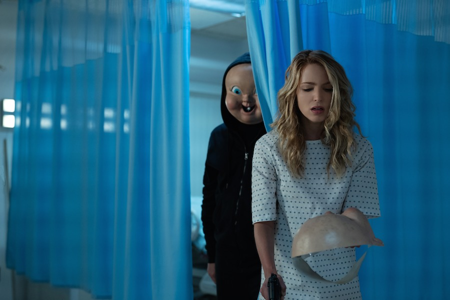 Recensie Happy Death Day 2U Cinemagazine