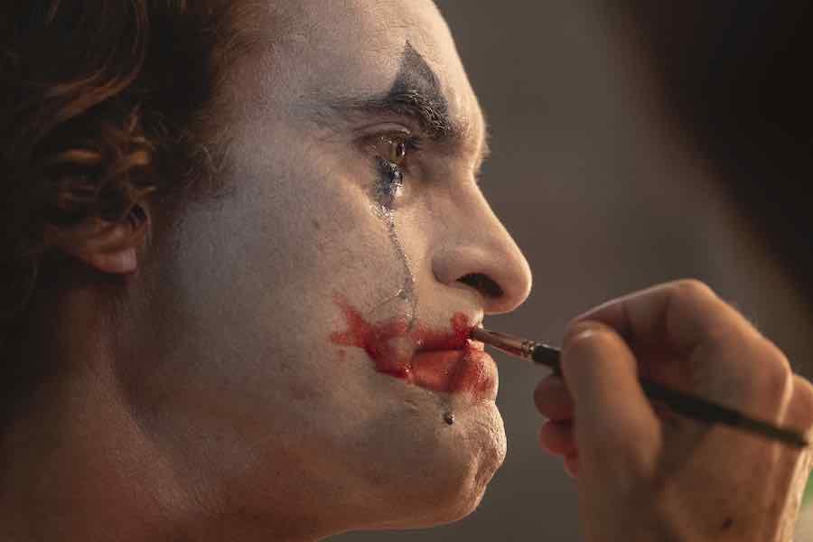 Recensie Joker Cinemagazine