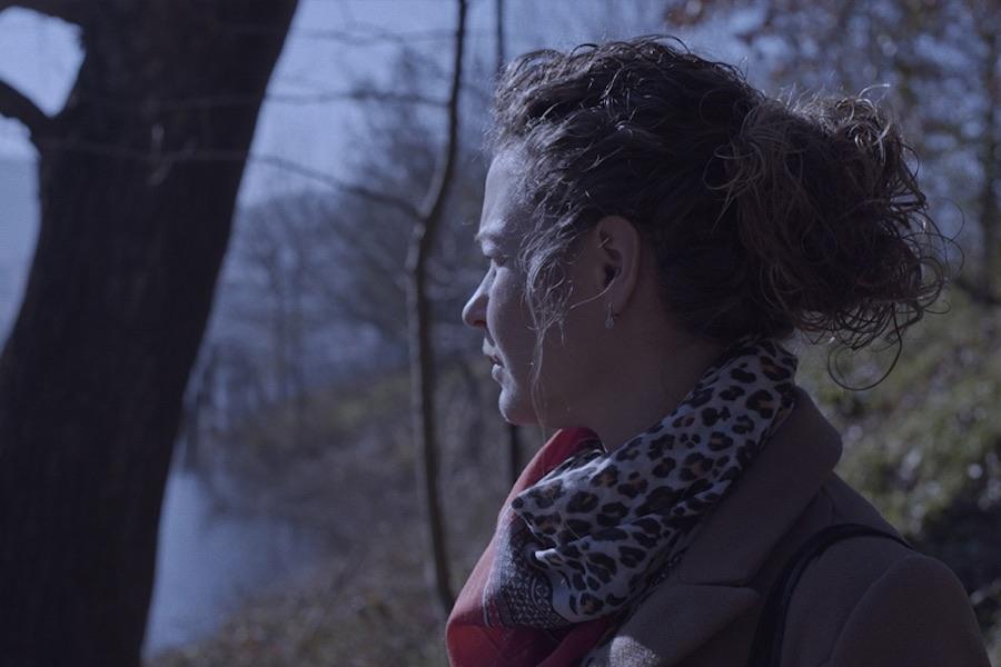 Recensie Life Between the Waters Cinemagazine