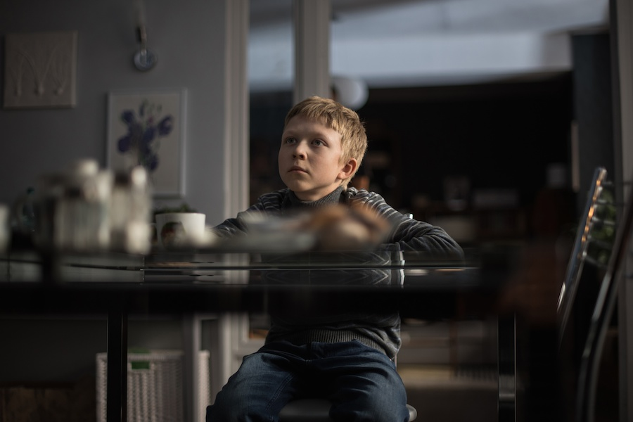 Recensie Loveless Cinemagazine