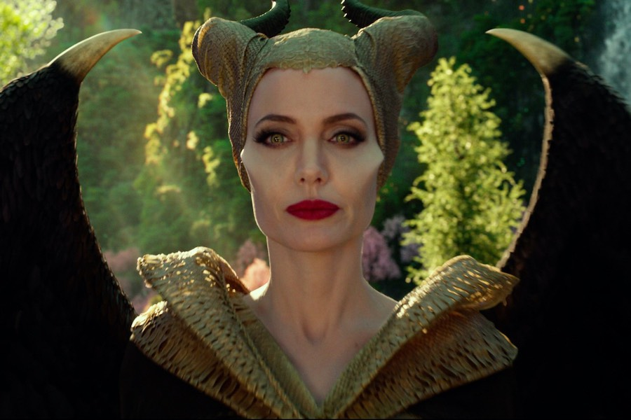 Recensie Maleficent 2 Cinemagazine