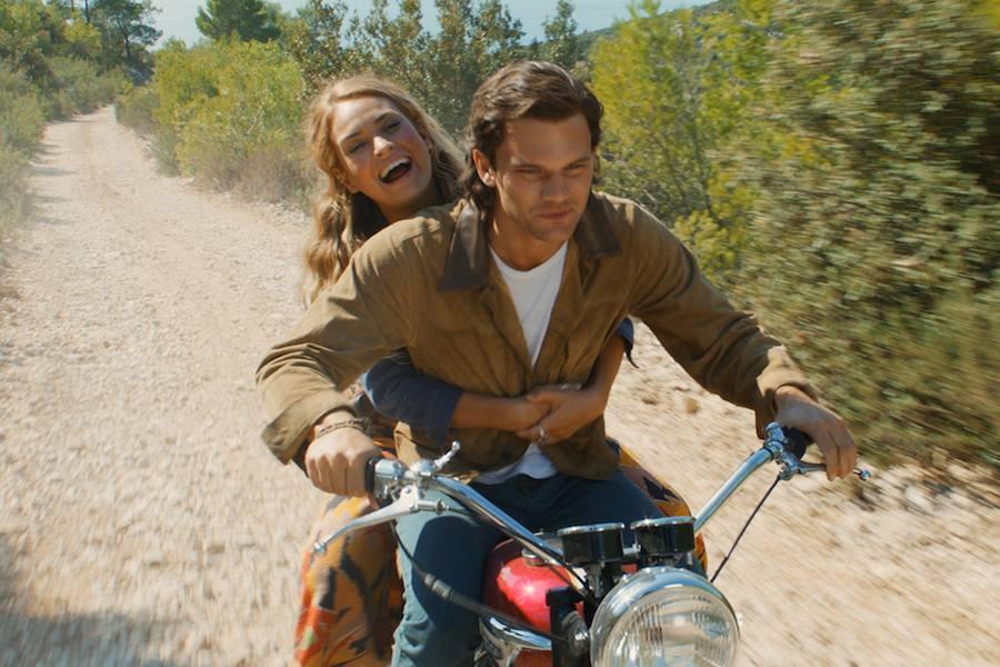 Recensie Mamma Mia! Here We Go Again Cinemagazine