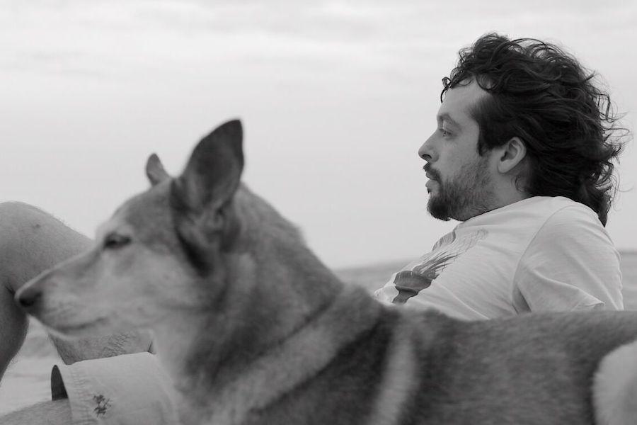Recensie El perro que no calla Cinemagazine