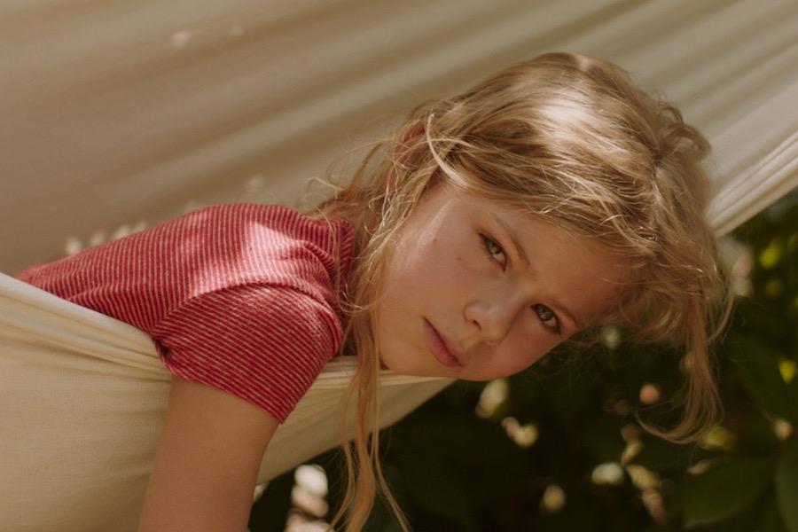 Recensie Provence Cinemagazine