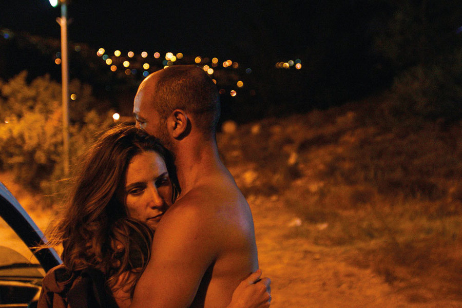 Recensie The Reports on Sarah and Saleem Cinemagazine