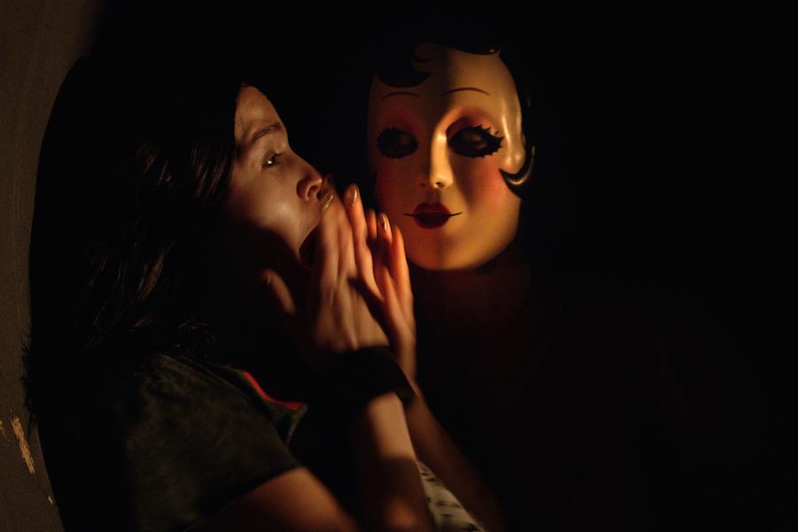 Recensie The Strangers 2: Prey at Night Cinemagazine