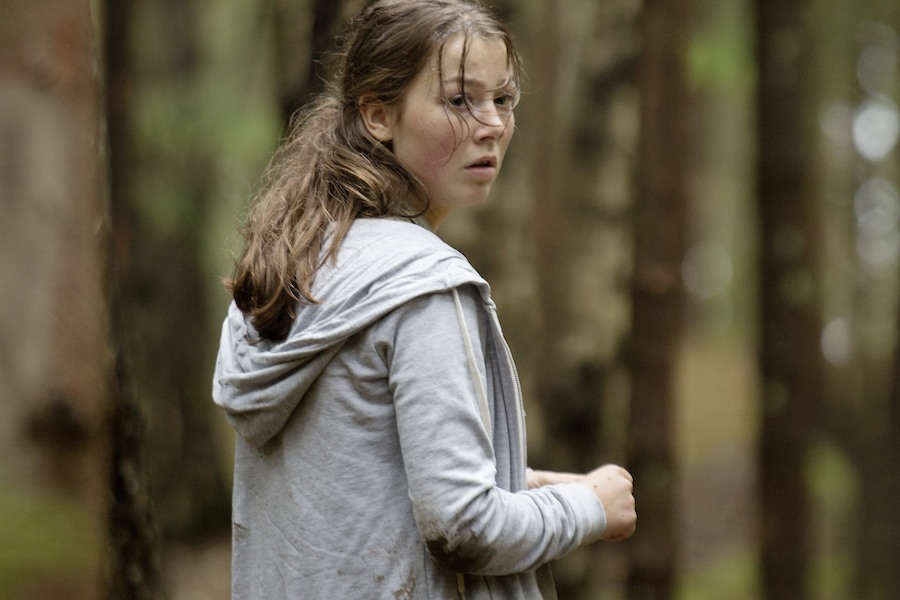 Recensie Utøya 22. juli Cinemagazine